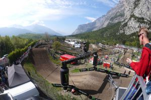 MXGP-Trentino15_044