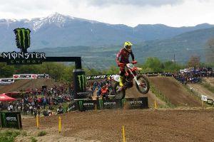 MXGP-Trentino15_216