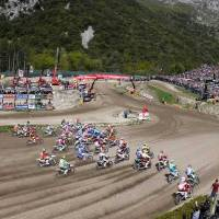 MXGP-Trentino15_228